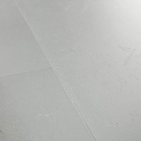quickstep vinilos livyn ambient click minimal gris claro