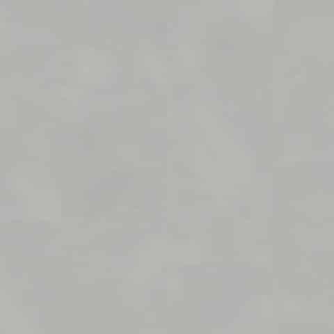 quickstep vinilos livyn ambient click plus minimal gris claro