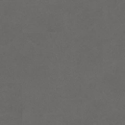 quickstep vinilos livyn ambient click plus vibrant gris medio