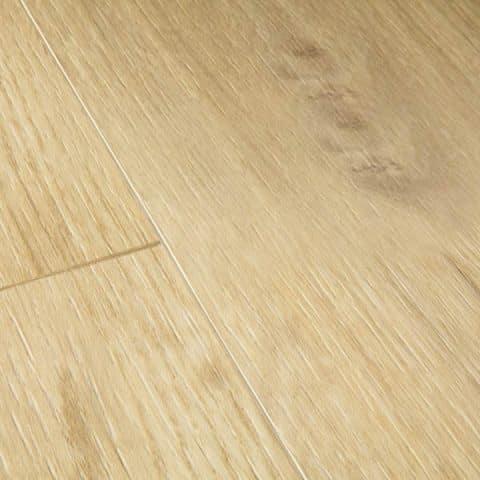 quickstep vinilos livyn balance click plus roble flotante beige