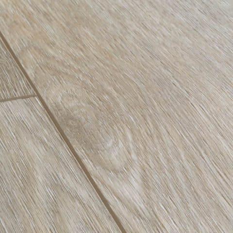 quickstep vinilos livyn balance click plus roble seda gris marron