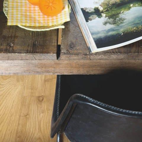 quickstep vinilos livyn balance click roble cabana natural