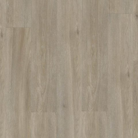 quickstep vinilos livyn balance click roble seda gris marron