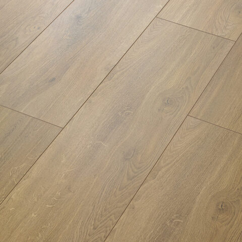Suelo Laminado KRONOSWISS Delta Floor Oversize Roble Alaior D 784 NM