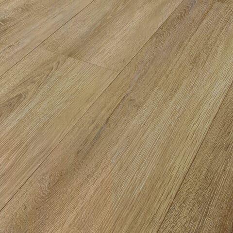 Roble Formentera KRONOSWISS Delta Floor Oversize D 491 NM
