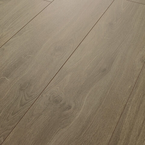 Roble Manacor KRONOSWISS Delta Floor Oversize D 783 NM