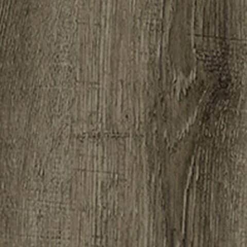 Suelo Vinílico V-LINE X-CoreXL Turkey Oak XCXL 505