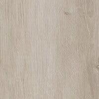 Suelo Vinílico V-LINE X-CoreXL Grey Oak XCXL 604