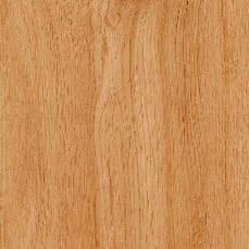Suelo Vinílico V-LINE X-CoreXL Modena Oak XCXL 503