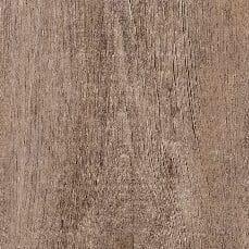 Suelo Vinílico V-LINE X-CoreXL Avalon Oak XCXL 501
