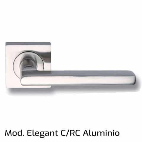 Lia_-Manivelas--8-elegant-c-rc-aluminio
