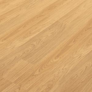 Suelo Laminado KRONOSWISS Delta Floor Junior Roble Aneto D 501 WG