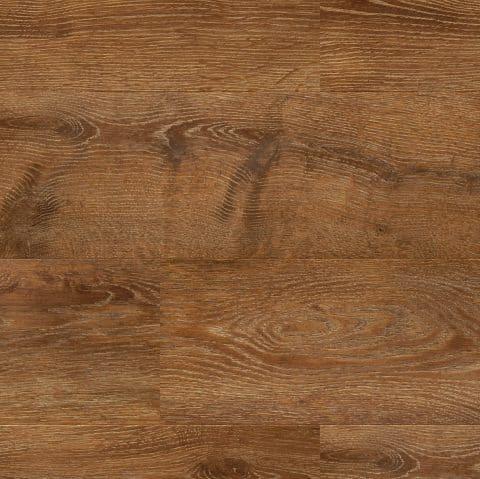 Roble marrón Meister Melango M20  6036