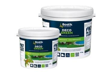 Bostik Deco Green bicomponente 6kg