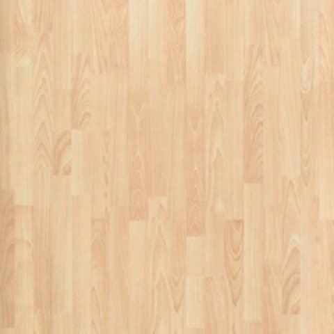 Suelo Laminado ESSENZ B-Series Design Haya Selecto 3 Lamas 60741