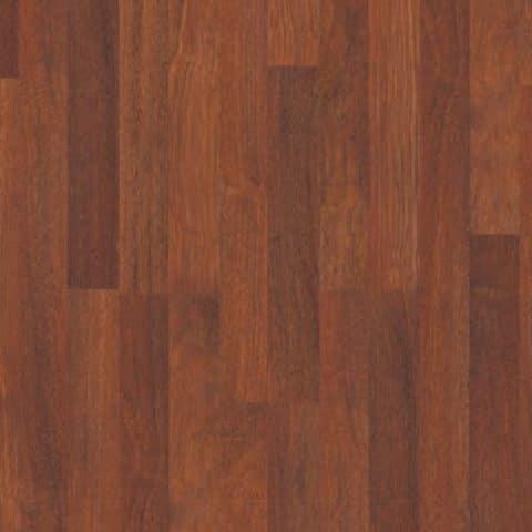 Suelo Laminado ESSENZ B-Series Design Merbau 2 Lamas 60743