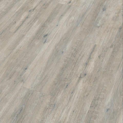 Roble fiordo gris 6847 LD 250