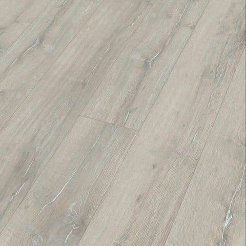 suelo laminado Roble solsticio de verano gris blanco 6868 LL 200