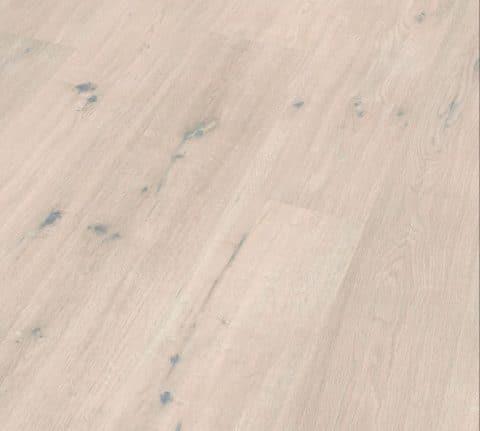 Roble nudoso blanco crema LC 150 Premium 6947