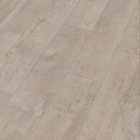 Roble blanco ártico 6995 LD 250