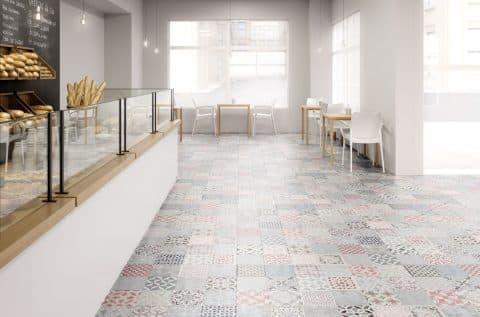 Mosaic Tile S180147