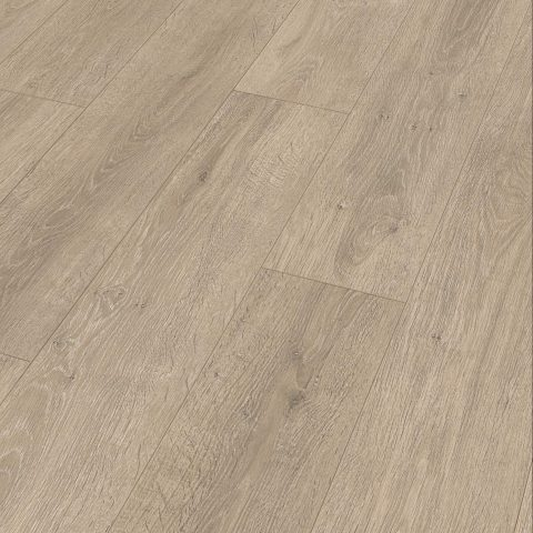 Roble Habanera Meister LD 150 6429
