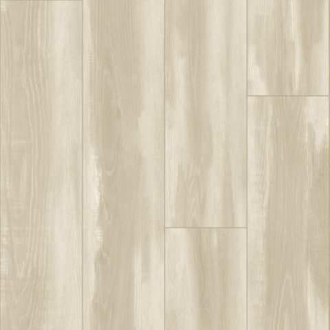 SNow Painted Oak Faus Syncro S177185