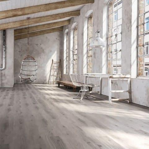 Suelo Laminado FAUS Cosmopolitan 4V Roble Berlín S177239