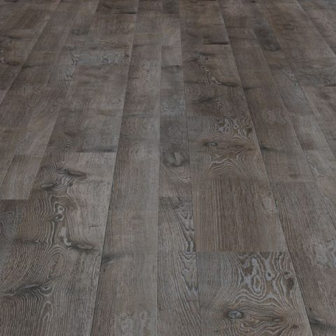 Roble Colonial Faus Elegance S173620