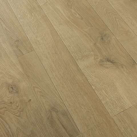 Roble DiviNo Faus Elegance S172494