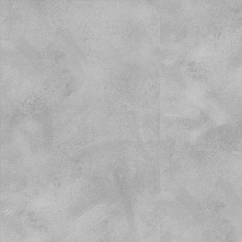 Concrete S177222