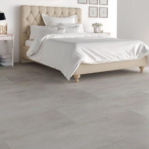 Suelo Laminado FAUS Industry Tiles Óxido Nuage Bevel S176553