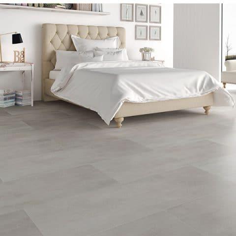 Suelo Laminado FAUS Industry Tiles Óxido Nuage 600 S178250