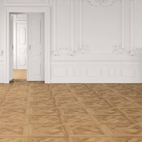 Suelo Laminado FAUS Masterpieces Versailles Sahara S177017