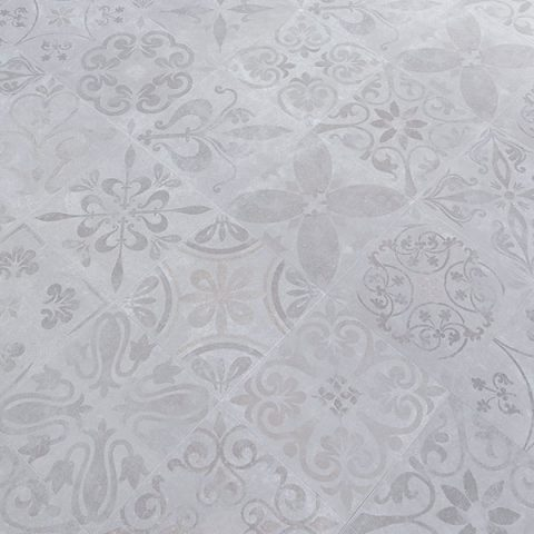 Traditional Tile S172616