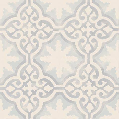 Victorian Tile S177031