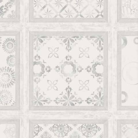 Vintage Tile S177215