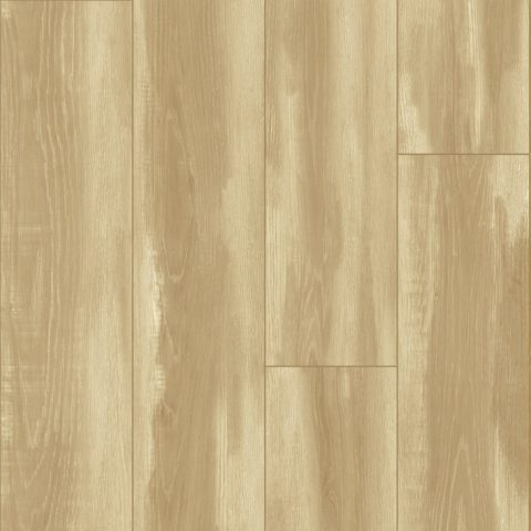 Natural Painted Oak Faus Syncro S177192