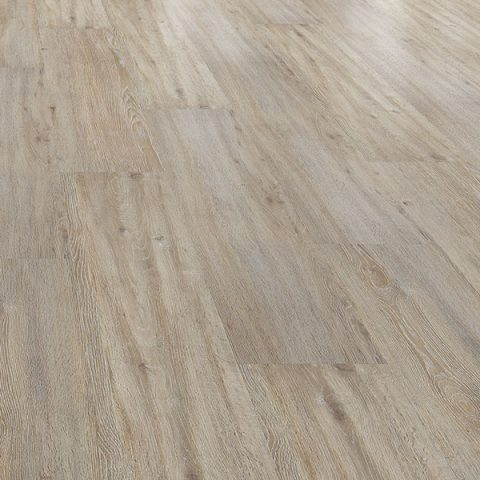 Roble Taupe Faus Tempo S172685
