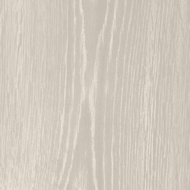 Suelo Laminado ESSENZ B-Series Design Roble Glaceado 60705