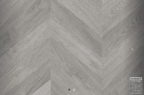Espiga Light Grey S180086