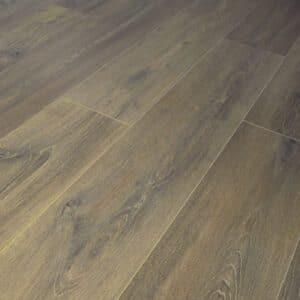 Suelo Laminado KRONOSWISS Grand Selection Evolution Bronze Oak D 4516 CI