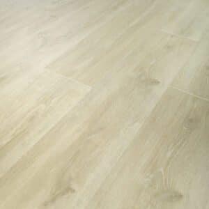 Suelo Laminado KRONOSWISS Grand Selection Evolution Ivory Oak D 4508 CI
