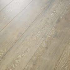 Suelo Laminado KRONOSWISS Grand Selection Evolution Sandstone Oak D 4513 CI