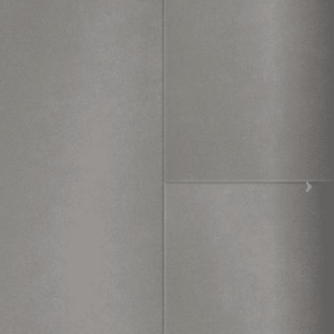 Ruacana Faus Blue R-evolution S180659