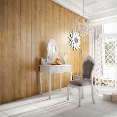Revestimiento de Pared FAUS TOUCH Roble Alhambra