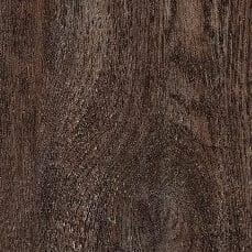 Suelo Vinílico V-LINE X-CoreXL Viking Oak XCXL 502