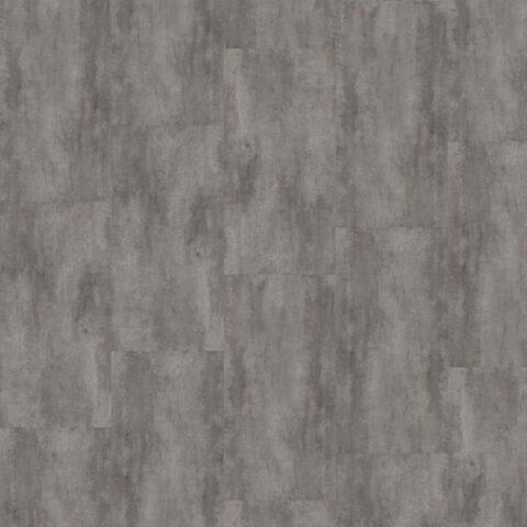 Suelo Vinílico LIBERTY Rock 55 Loseta Concrete Grey 610302