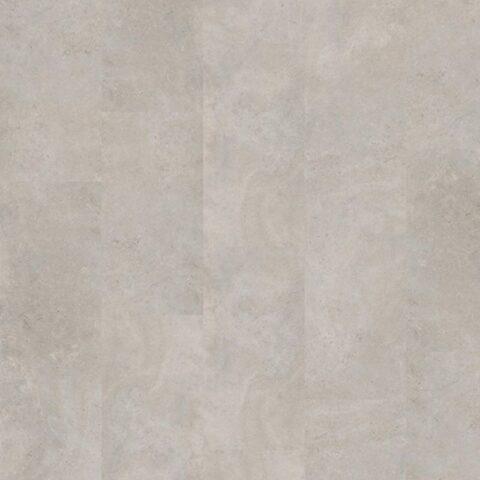 Suelo Vinílico LIBERTY Rock 55 Loseta Concrete Wood 610311