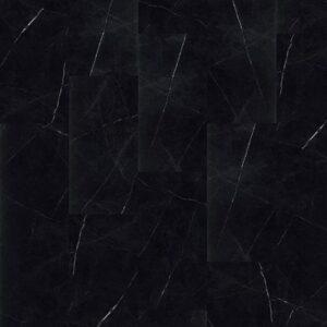 Suelo Vinílico LIBERTY Rock 55 Loseta Marble 610310